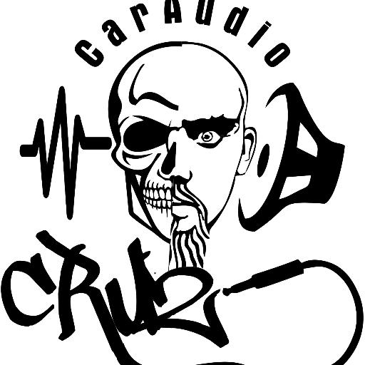 car audio cruz   caraudiocruz