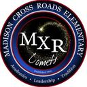 Madison Cross Roads - @MXRComets - Twitter