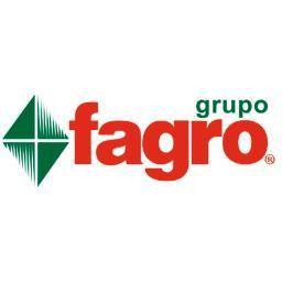 @FagroMx