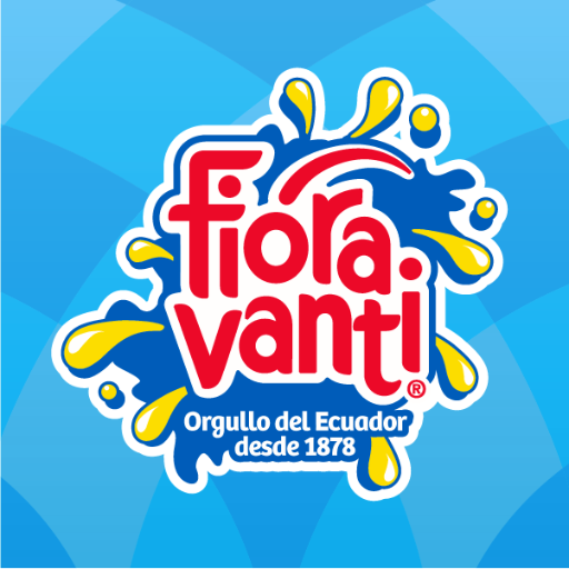 @FioravantiEc