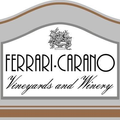 FerrariCarano Winery | Social Profile