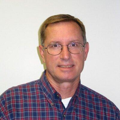 Jim Landers on Muck Rack