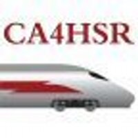 Californians For HSR | Social Profile