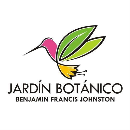 Jbbfj los mochis jbbfjlosmochis twitter for Logos de jardines