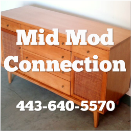 Mid Mod Connection Midmodbruce Twitter