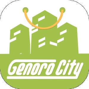 Genorocity.shop