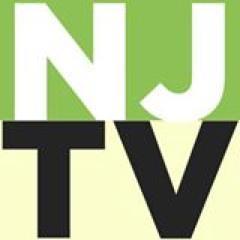 @NJTVonline
