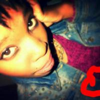 Morongwa••†♡ | Social Profile