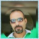 waled (@012014012014) Twitter