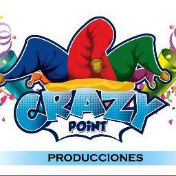 Crazy Point P Crazypoint15 Twitter