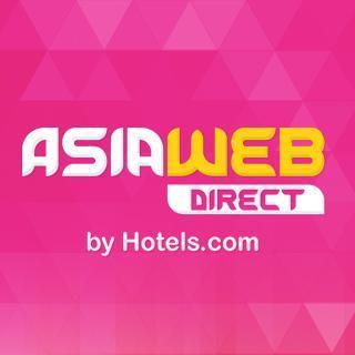 @AsiaWebDirect