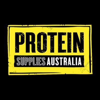 @ProteinSupplies