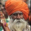 Rajesh Sarode