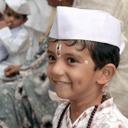 bhagat poona