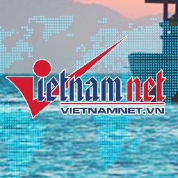 @VietNamNetVN