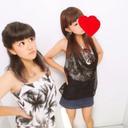 涼香 (@0013_080) Twitter