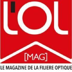 ol_magazine