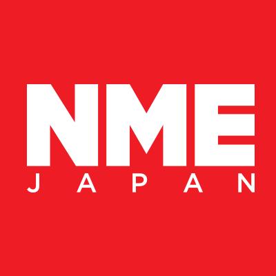 ミューズ、来日公演のライヴ写真とセットリストを公開 | NME Japan https://t.co/cF5YDddQ2R
