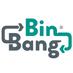 BinBangNL