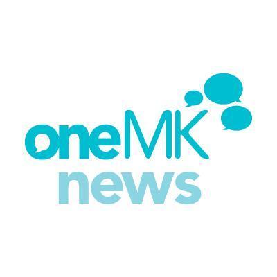 @OneMKNews