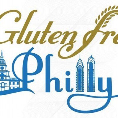 Gluten Free Philly | Social Profile