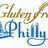 Gluten Free Philly