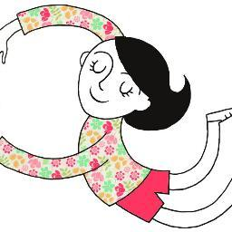 Noelia Muñoz-Ilustra