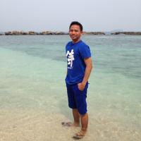Moh. Arif Julianto | Social Profile