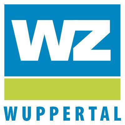 @wzwuppertal