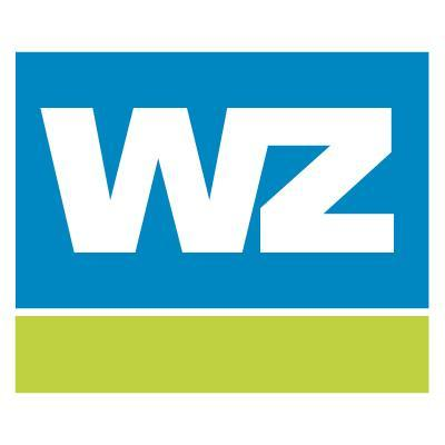 wznewsline