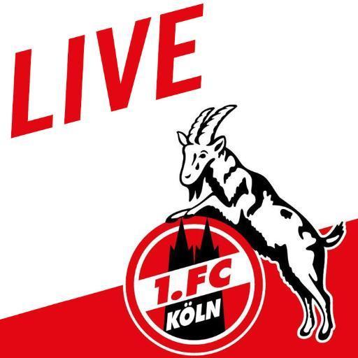 1. FC Köln LIVE (@fckoeln_live...