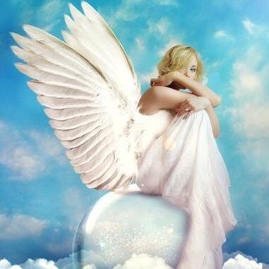 angel of fantasie pfalz ladies