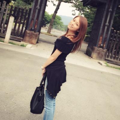 yurika_akiyama