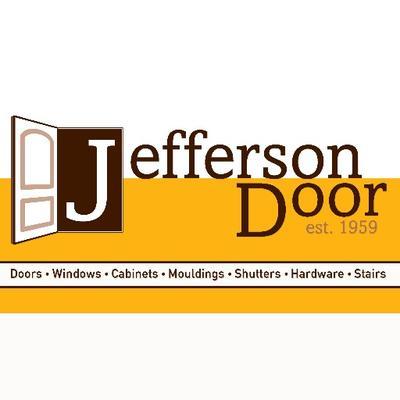 Jefferson Door Co.