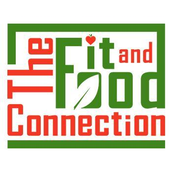 The Fit and Food Connection (@fitfoodconnect) Twitter profile photo