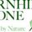 FernhillStone