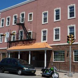 Coimbra Restaurant Newark Nj