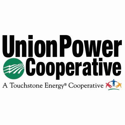 Union Power Cooperative (@unionpowercoop) | Twitter