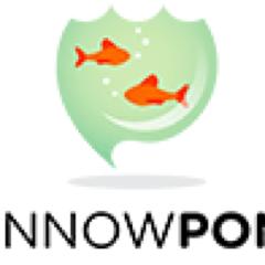 minnow pond tarot virgo