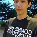 Dongseong Won (@01020662816) Twitter