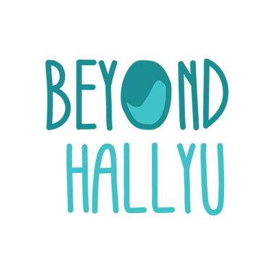 Hallyu (Korean Wave)