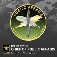 US Army Midwest | Social Profile