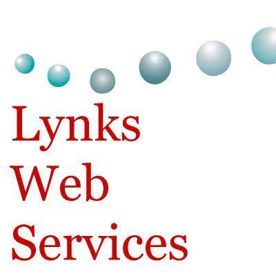 Lynks Web Services