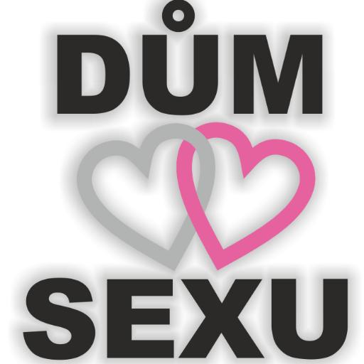 @dumsexu