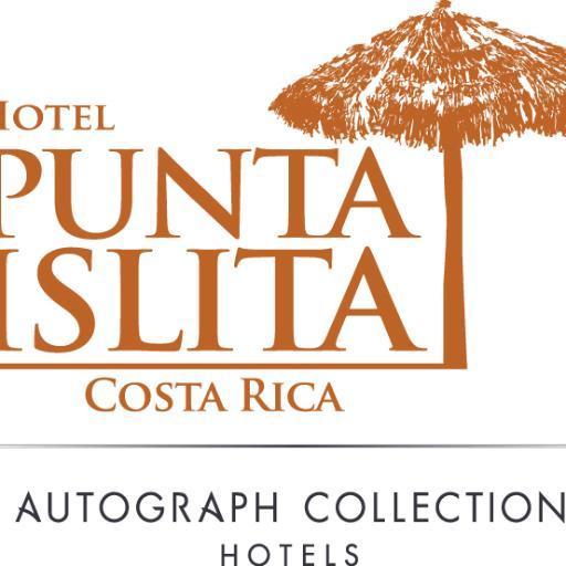 @PuntaIslita