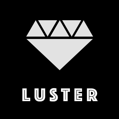 @lustermag