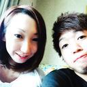 南 栞 (@0813Sor) Twitter