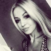 Violetta Nesterova