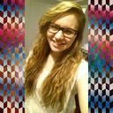 Ivy Pearson - @ivyteressap_ - Twitter