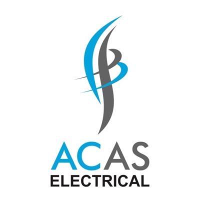 Acas Electrical Ltd Acaselectrical Twitter